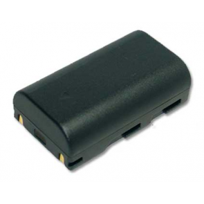 Battery for Samsung digital camera (SB-LSM80)
