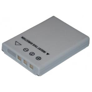 Battery for digital cameras Minolta ( NP-900 )