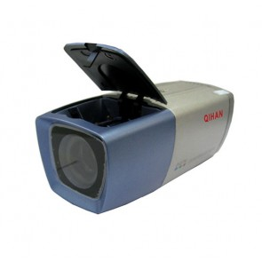 SECURITY ECLIPSE FUNCTION CAMERA VS-348SNH