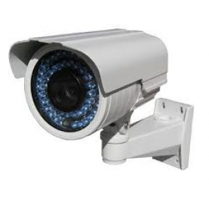 Outdoor camera 55PIXIM-1 690TVL