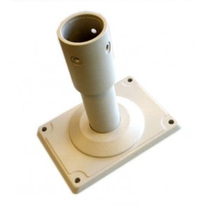 Celling mount for VS-460 camera
