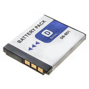 Battery for digital cameras Sony ( NP-BD1 )