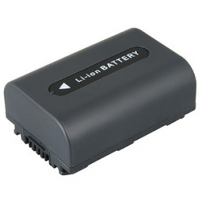Battery for digital cameras Sony ( NP-FH50 )