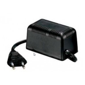 Power supply for antenna amplifiers Fracarro AM100N