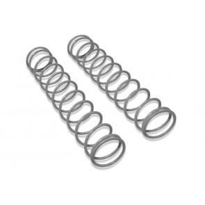 Axial springs