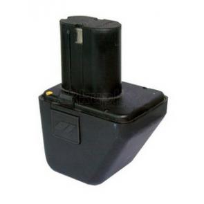 Baterija GESIPA 12V 2Ah P903