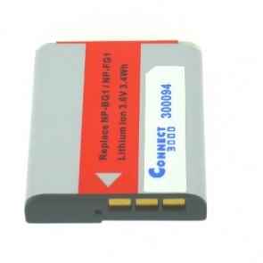 Battery for digital cameras Sony ( NP-BG1 )