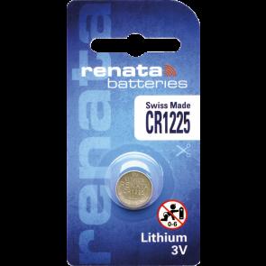 Renata CR1225 baterija