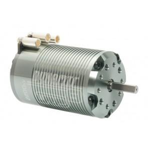 Dynamic 8 Brushless Motor 2200kV