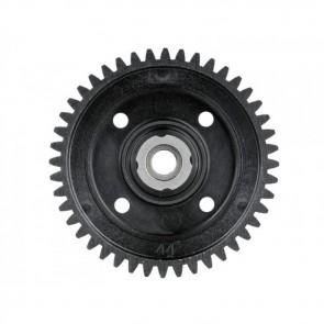 Plastik spur gear 44T MBX-6 ECO