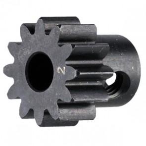 Pinion gear 12T MOD1