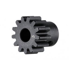 Pinion gear 13T MOD1