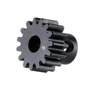 Pinion gear 15T MOD1