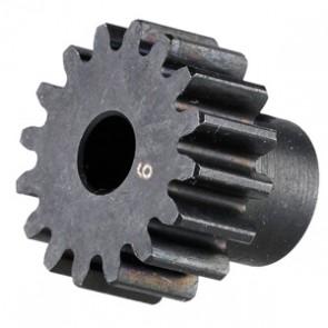 Pinion gear 16T MOD1