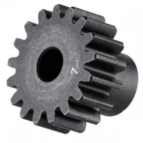 Pinion gear 17T MOD1