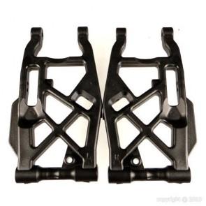 Rear lower arm X7