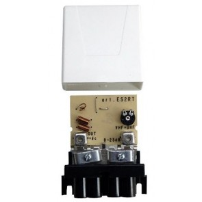 Antenna Amplifier Fracarro ES2RT