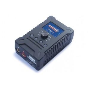 Etronix Powerpal Charger ET0218
