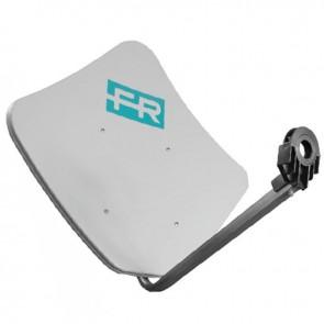 Satellite antenna FRACARRO Penta 85A
