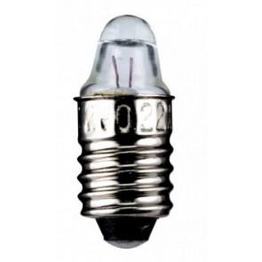 Žarnica E10, 1.2V, 0.25W