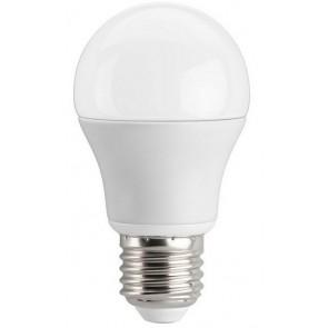 Led žarnica E27 9W - Hladno bela