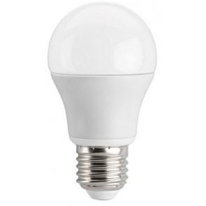 LED žarnica 9W - Dnevna bela 4000K