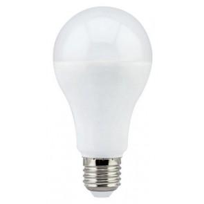 Led žarnica E27 15W - Toplo bela