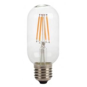 Retro LED žarnica z zelo toplo svetlobo 4W