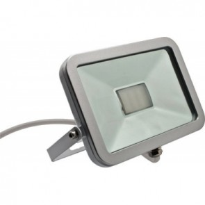 SPOTLIGHT LED 20W I-Spot