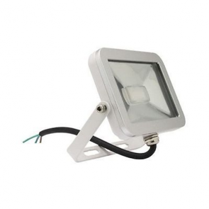 SPOTLIGHT LED 10W I-Spot