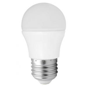 LED žarnica 6W mini bučka (494lm)