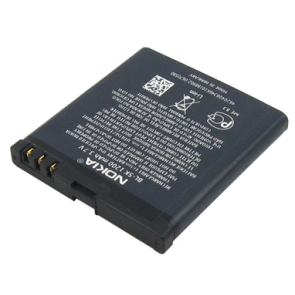 Battery for Nokia BL-5K