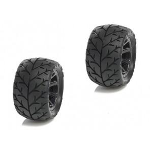 "MedialPro tires Velocity 2.2"""