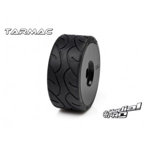 Media lPro tires Tarmac 1/8