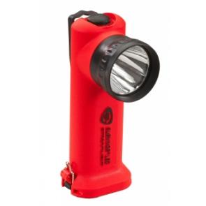 MT90555 gasilska svetilka