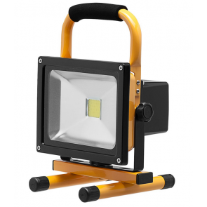 Working light 20W - Li Ion