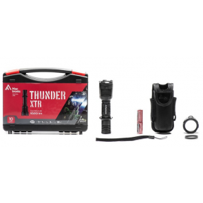 Flashlight Thunder Xtr 1020lm