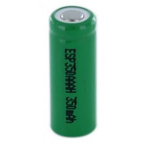 Industrijska baterija 2/3AAA 350mAh
