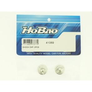 HoBao shock cap