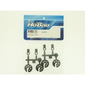 HoBao shock ball joint