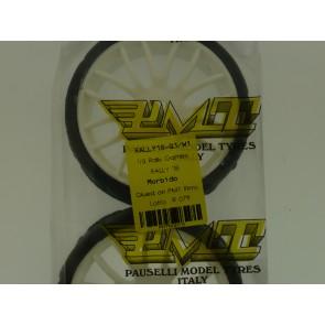 PMT tyres 1:8 GT soft