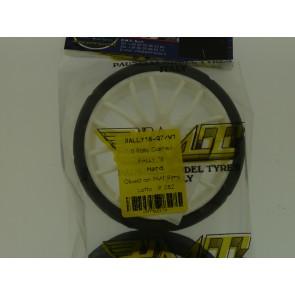 PMT tyres 1:8 GT hard