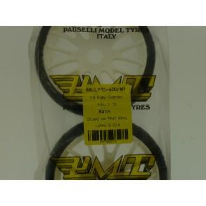 PMT tyres 1:8 GT rain