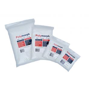Polymorph plastic 100g