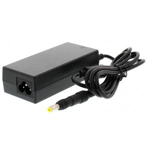Universal adaptor for ACER notebooks 19V 90W