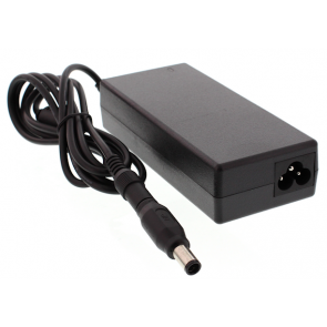 Universal adaptor for HP notebooks 19V 90W