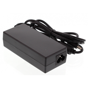 Universal adaptor for HP notebooks 18.5V 65W