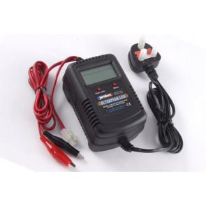 Ultrapeak charger