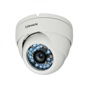 2MP 1080P AHD Camera QH-4126SC-N
