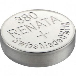 Renata 380 baterija
